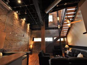 Property for sale at 267 Peters Street Unit: 102, Atlanta,  Georgia 30313