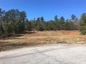 Property for sale at 4217 Mundy Mill Place, Oakwood,  Georgia 30566