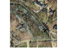 Property for sale at 0 Mount Paran Road, Atlanta,  Georgia 30327