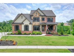Property for sale at 6746 Trail Side Drive, Flowery Branch,  Georgia 30542