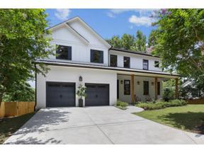 Property for sale at 4232 Maner Street, Smyrna,  Georgia 30080