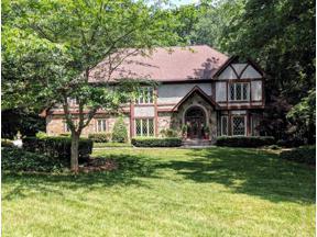 Property for sale at 5966 Heritage Lane, Smoke Rise,  Georgia 30087