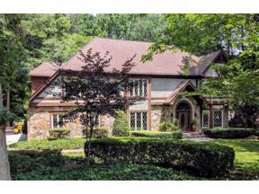 Property for sale at 5966 Heritage Lane, Stone Mountain,  Georgia 30087