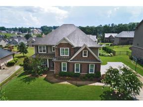 Property for sale at 6639 TRAIL SIDE Drive, Flowery Branch,  Georgia 30542