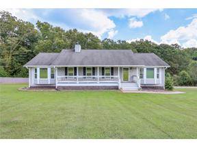 Property for sale at 1362 County Line Road, Cumming,  Georgia 30040