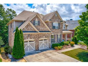 Property for sale at 4440 Heathcliff Way, Cumming,  Georgia 30041