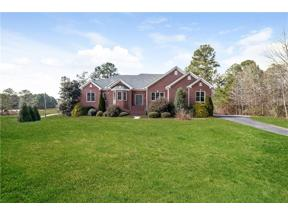 Property for sale at 168 Sams Drive, Fayetteville,  Georgia 30214