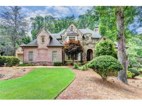 Property for sale at 878 Big Horn Hollow, Suwanee,  Georgia 30024