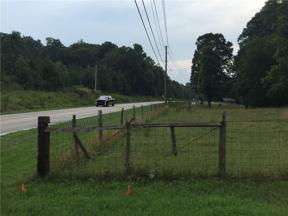 Property for sale at 4105 Flat Creek Road, Oakwood,  Georgia 30566