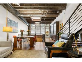 Property for sale at 675 Greenwood Avenue Unit: 109, Atlanta,  Georgia 30306