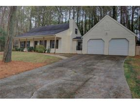 Property for sale at 105 Spur Ridge, Peachtree City,  Georgia 30269