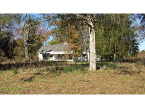 Property for sale at 1274 NEW HOPE Road, Lawrenceville,  Georgia 30045
