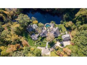 Property for sale at 3400 Northside Drive, Atlanta,  Georgia 30305