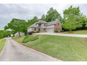 Property for sale at 4760 Union Church Road, Flowery Branch,  Georgia 30542