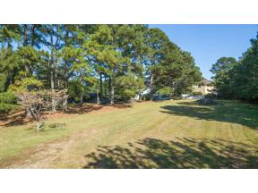Property for sale at 3102 Holly Springs Road, Marietta,  Georgia 30062