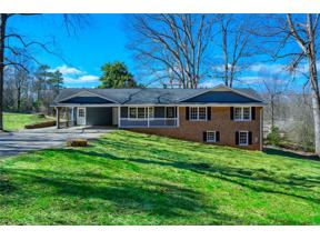 Property for sale at 5858 Dolvin Lane, Buford,  Georgia 30518