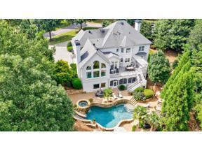 Property for sale at 2638 Bonar Hall Path, Duluth,  Georgia 30097