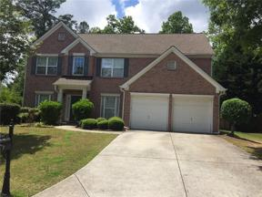 Property for sale at 2640 Huddlestone Way, Cumming,  Georgia 30041