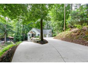 Property for sale at 2270 Pilgrim Mill Way, Cumming,  Georgia 30041