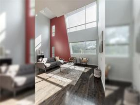Property for sale at 201 Howard Street Unit: 1, Atlanta,  Georgia 30317