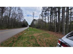 Property for sale at 0000 Winder Hwy & Freemans Mill Road, Dacula,  Georgia 30019