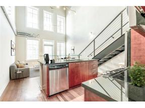 Property for sale at 260 18th Street Unit: 10319, Atlanta,  Georgia 30363