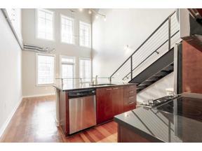 Property for sale at 260 18th Street Unit: 10313, Atlanta,  Georgia 30363