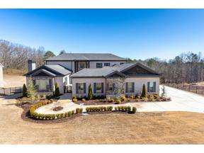 Property for sale at 4429 J M Turk Road, Flowery Branch,  Georgia 30542