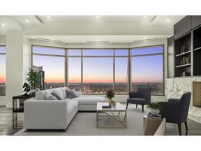 Property for sale at 3376 Peachtree Road Unit: 56F, Atlanta,  Georgia 30326