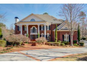 Property for sale at 2671 Lovejoy Circle, Duluth,  Georgia 30097