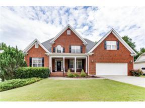 Property for sale at 2510 Representative Way, Buford,  Georgia 30519