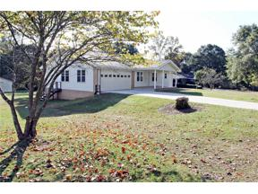 Property for sale at 4065 S Lee Street, Buford,  Georgia 30518