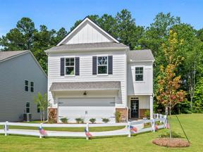 Property for sale at 6839 Lake Overlook Lane, Flowery Branch,  Georgia 30542