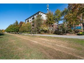 Property for sale at 680 Greenwood Avenue Unit: 301, Atlanta,  Georgia 30306