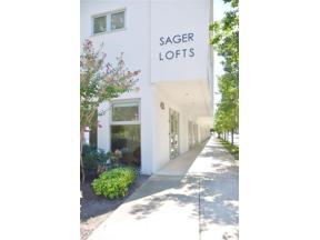 Property for sale at 455 Glen Iris Drive Unit: A, Atlanta,  Georgia 30308