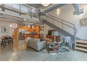 Property for sale at 400 Village Parkway Unit: 155, Atlanta,  Georgia 30306