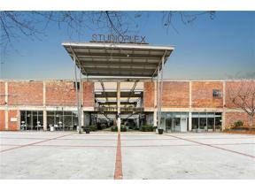 Property for sale at 659 Auburn Avenue Unit: 119, Atlanta,  Georgia 30312