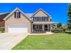 Property for sale at 6023 Riverwood Drive, Braselton,  Georgia 30517