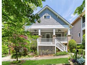 Property for sale at 2116 Lanes Lane, Atlanta,  Georgia 30317