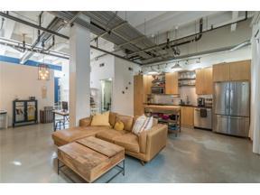Property for sale at 1661 La France Street Unit: 105, Atlanta,  Georgia 30307