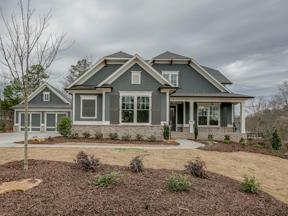 Property for sale at 5055 Shade Creek Crossing, Cumming,  Georgia 30028