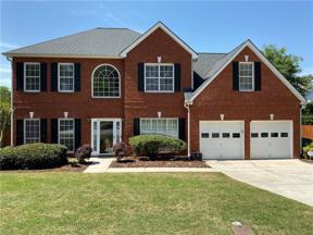 Property for sale at 2373 Hampton Park Drive, Buford,  Georgia 30519
