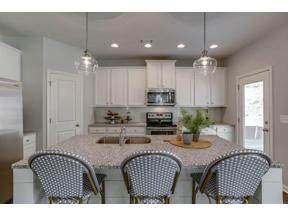 Property for sale at 5412 Falling Branch Court, Flowery Branch,  Georgia 30542