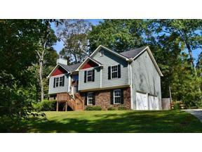 Property for sale at 5736 Rocky Ridge Run, Gainesville,  Georgia 30506