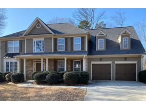 Property for sale at 3165 Caney Creek Lane, Cumming,  Georgia 30041