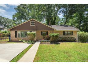 Property for sale at 128 Murray Hill Avenue, Atlanta,  Georgia 30317