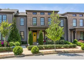 Property for sale at 5953 Bond Street, Cumming,  Georgia 30040