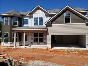 Property for sale at 141 Franklin Street, Braselton,  Georgia 30517
