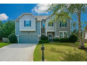 Property for sale at 2760 EVAN MANOR Lane, Cumming,  Georgia 30041