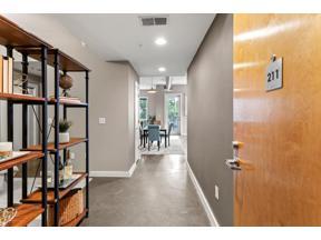 Property for sale at 680 Greenwood Avenue Unit: 211, Atlanta,  Georgia 30306